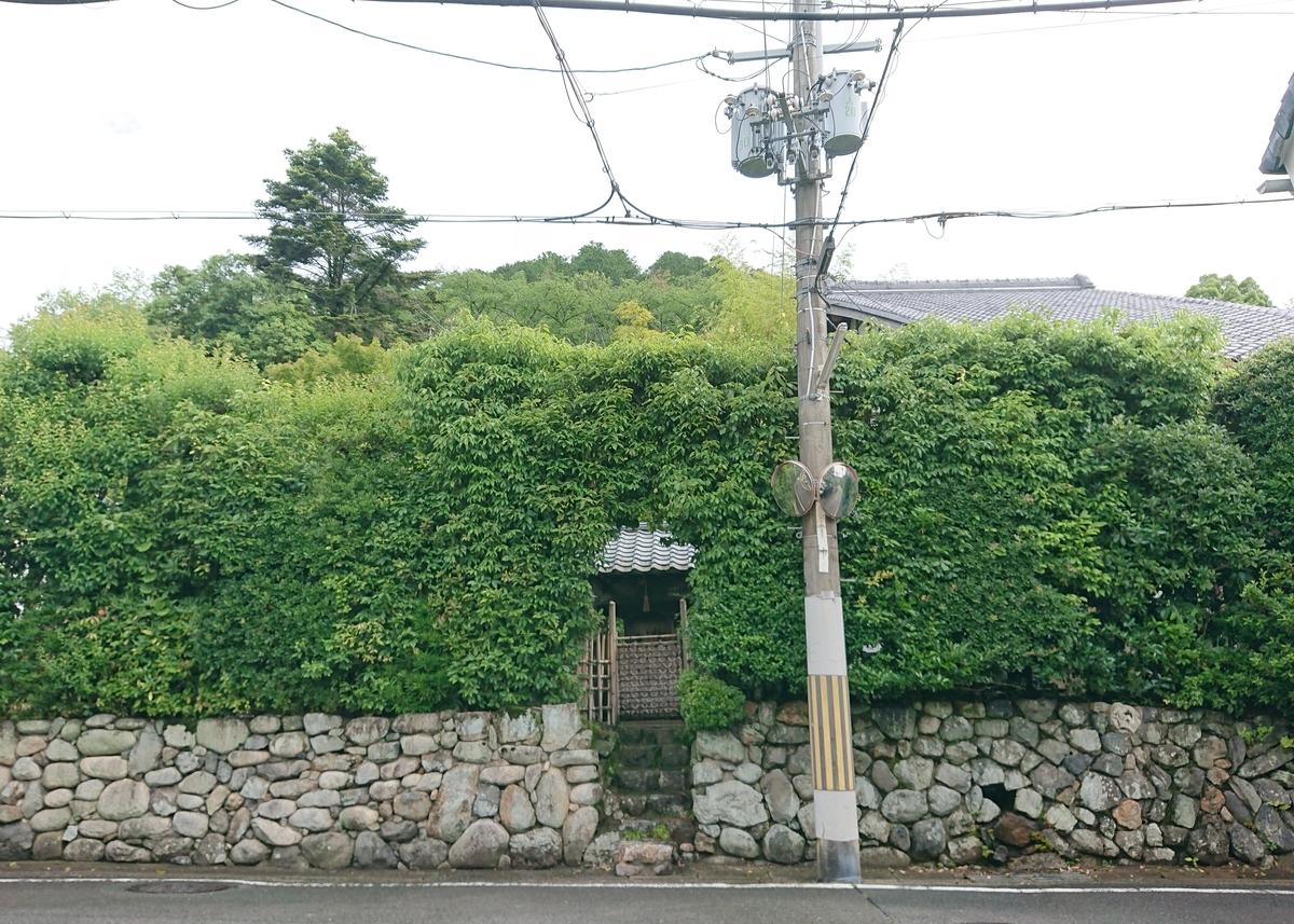 f:id:Kaimotu_Hatuji:20210705133106j:plain