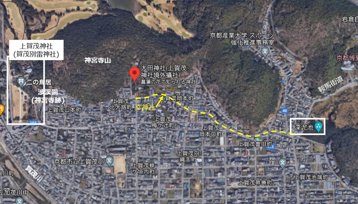 f:id:Kaimotu_Hatuji:20210705144124p:plain