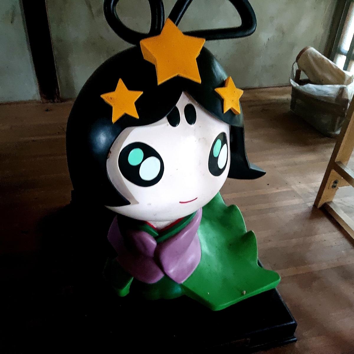 f:id:Kaimotu_Hatuji:20210706063745j:plain