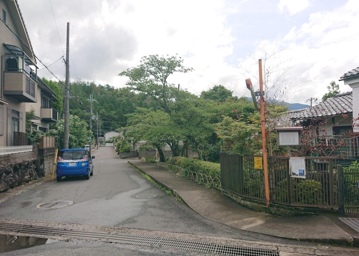 f:id:Kaimotu_Hatuji:20210707130032j:plain