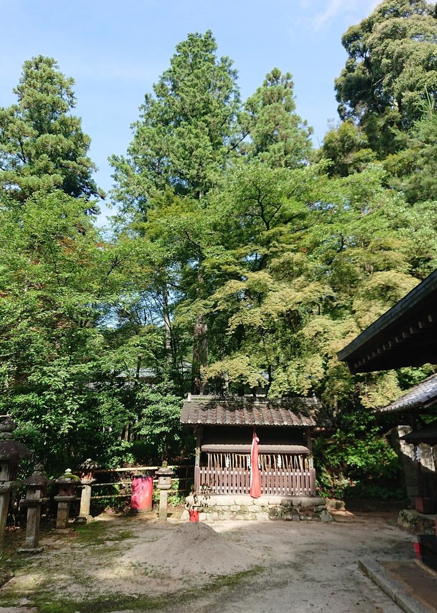 f:id:Kaimotu_Hatuji:20210707130419j:plain