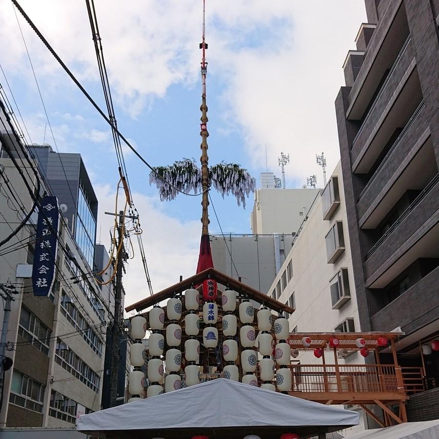 f:id:Kaimotu_Hatuji:20210710145047j:plain