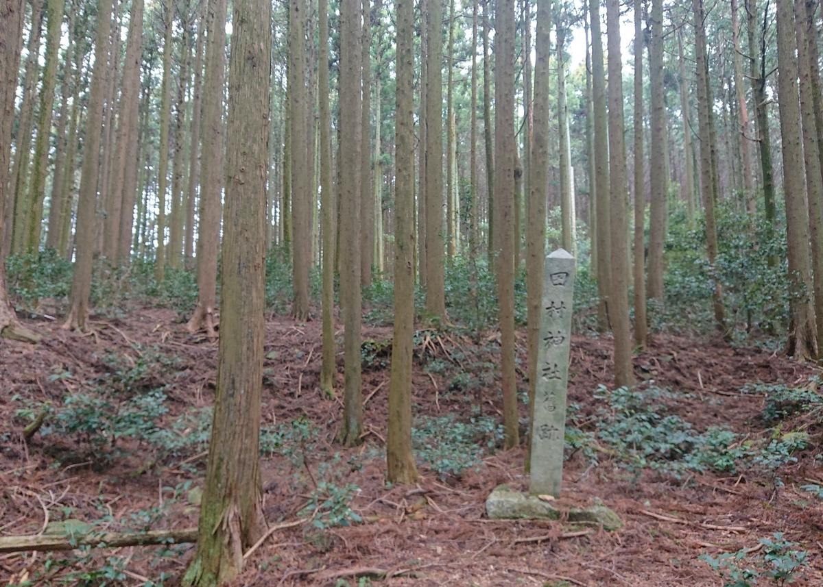 f:id:Kaimotu_Hatuji:20210711154758j:plain