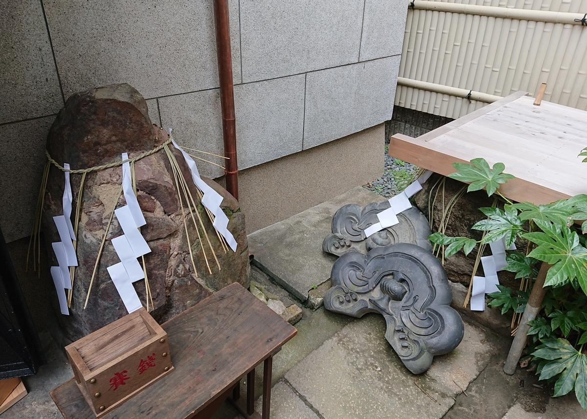f:id:Kaimotu_Hatuji:20210712130218j:plain