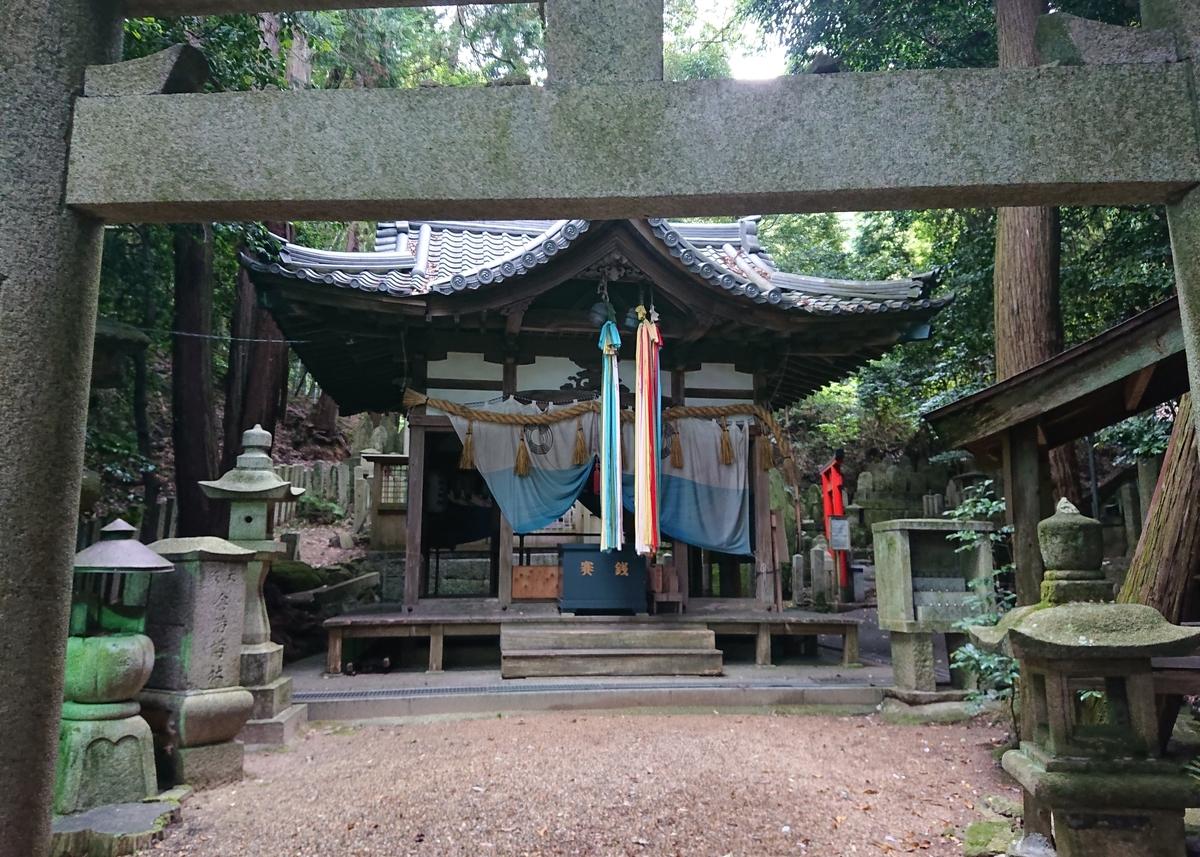 f:id:Kaimotu_Hatuji:20210714095540j:plain