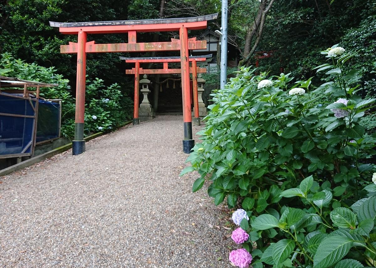 f:id:Kaimotu_Hatuji:20210714100151j:plain