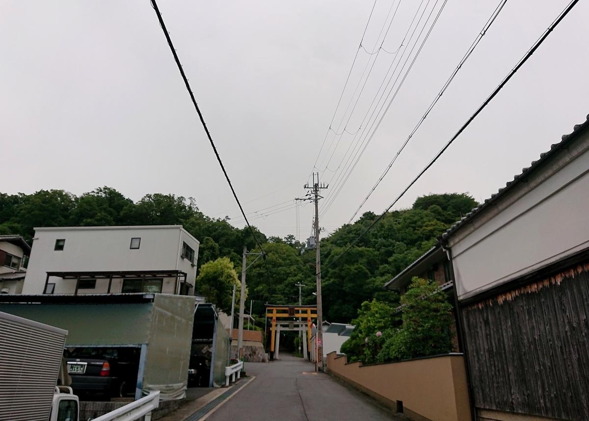 f:id:Kaimotu_Hatuji:20210714100242j:plain
