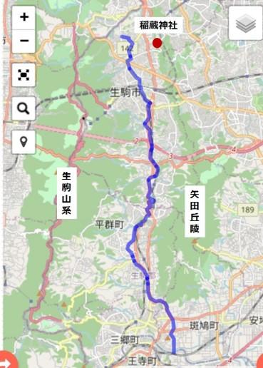 f:id:Kaimotu_Hatuji:20210714105301j:plain