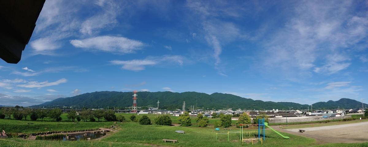 f:id:Kaimotu_Hatuji:20210717110631j:plain