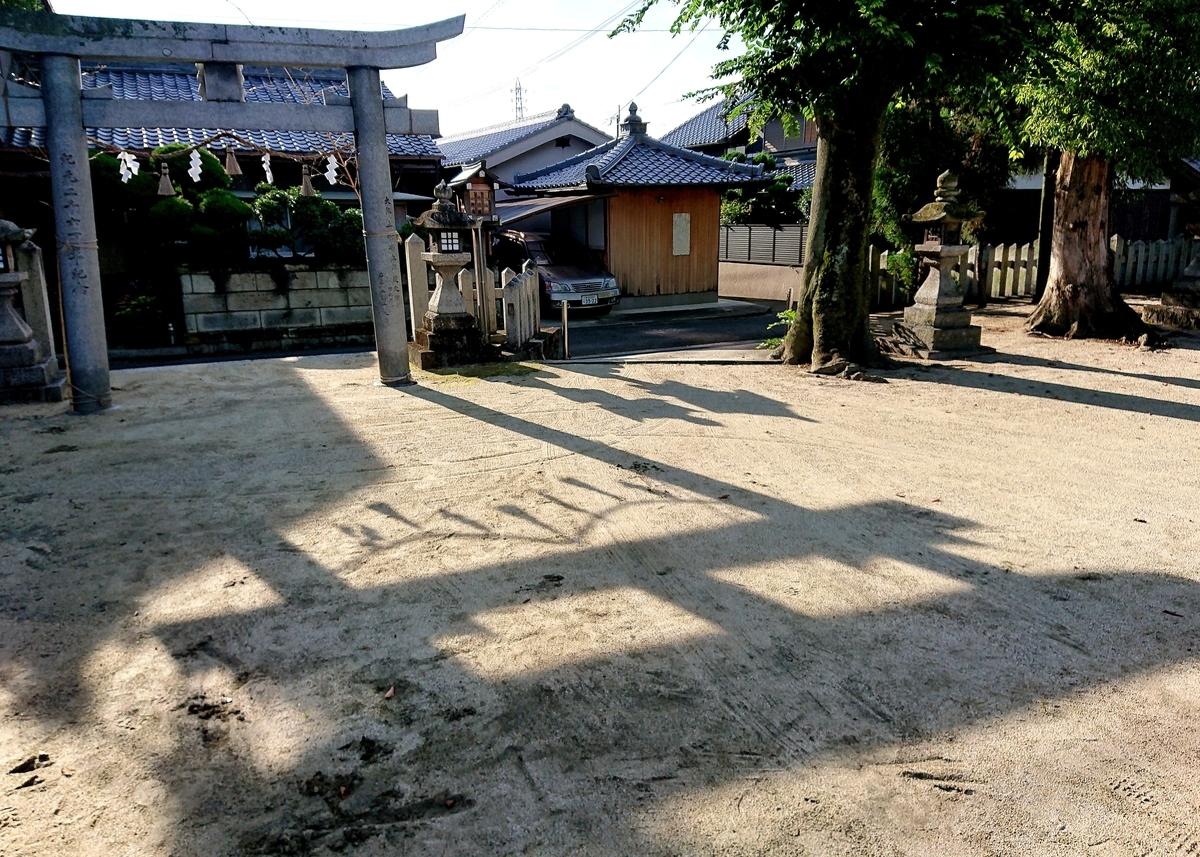 f:id:Kaimotu_Hatuji:20210717153446j:plain