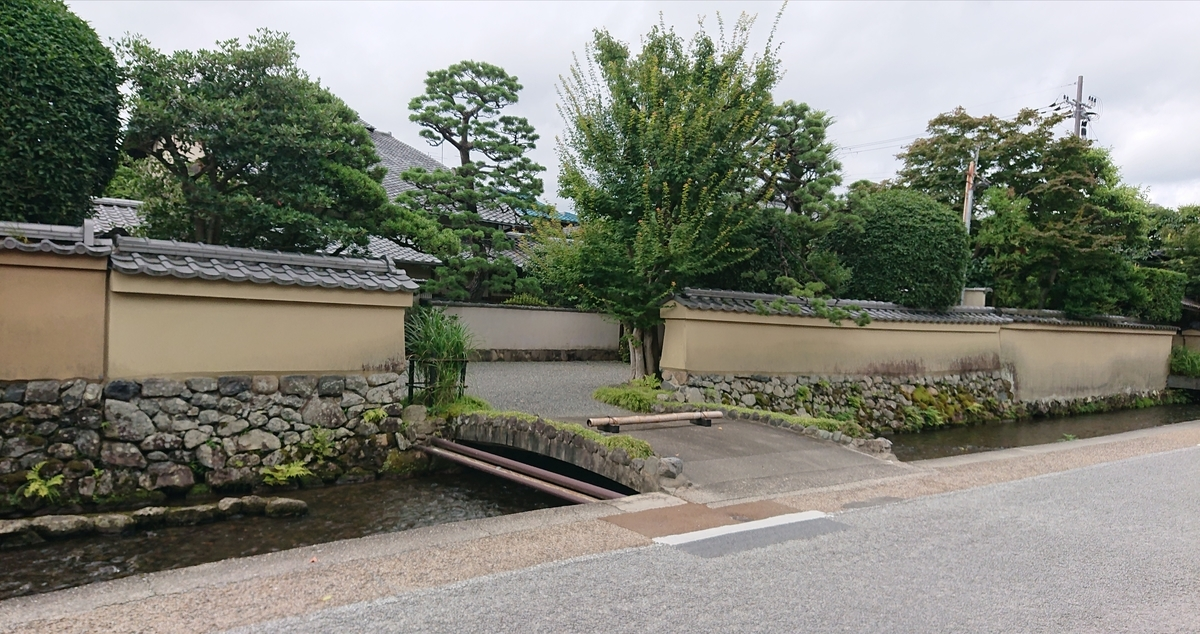 f:id:Kaimotu_Hatuji:20210719063434j:plain