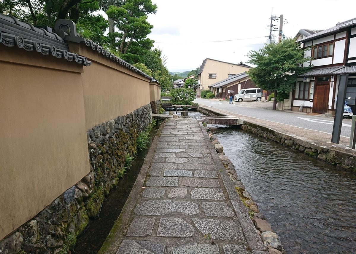 f:id:Kaimotu_Hatuji:20210719063453j:plain