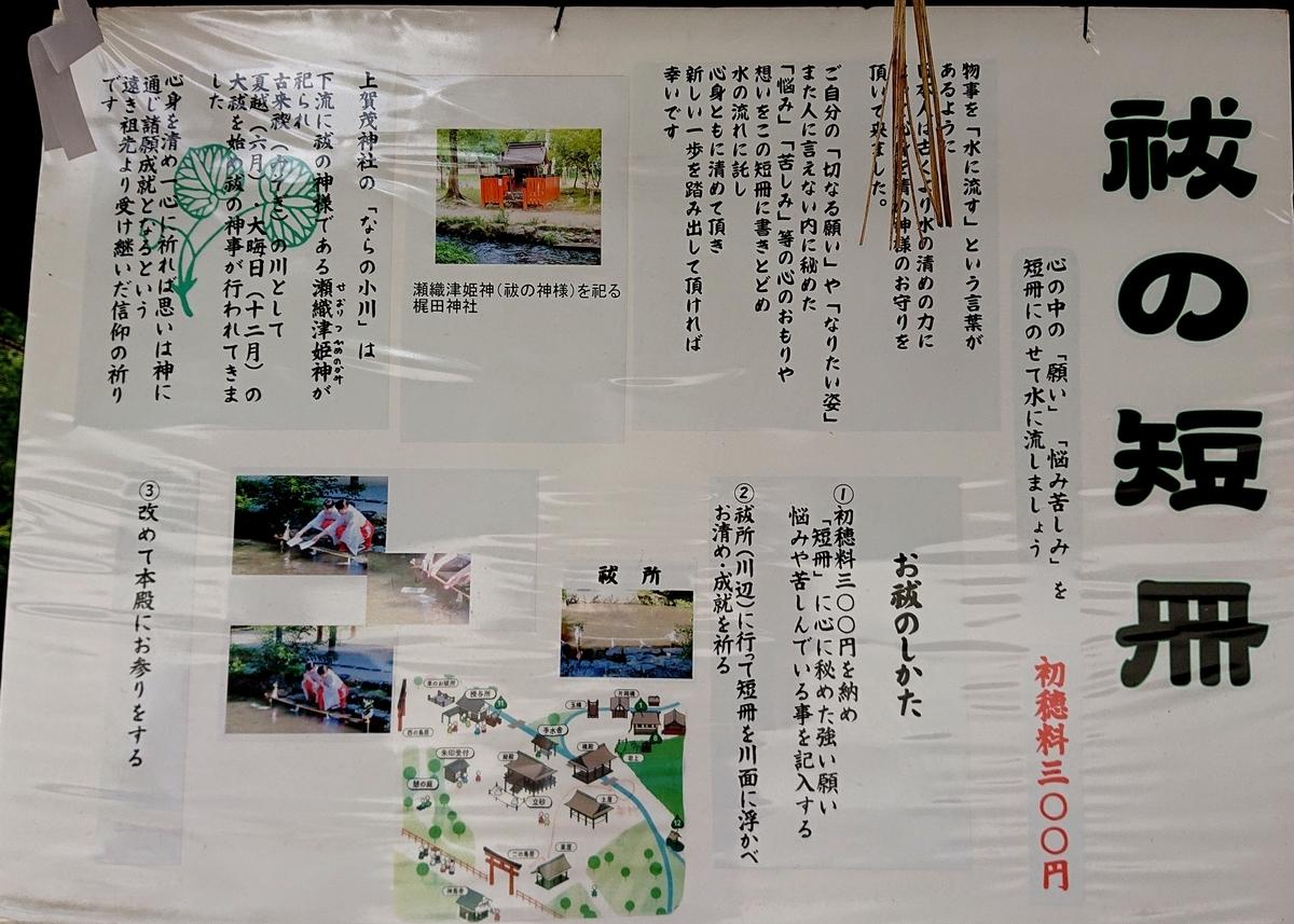 f:id:Kaimotu_Hatuji:20210721120659j:plain