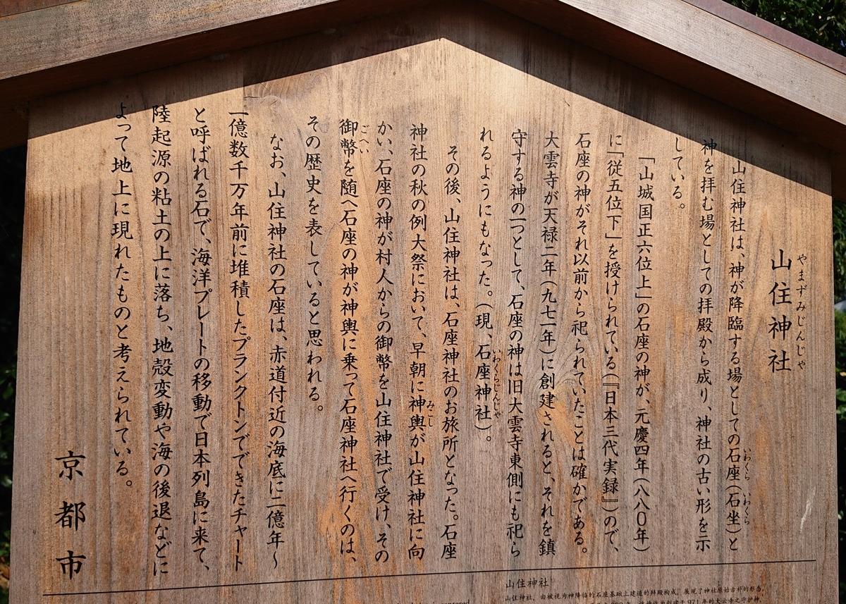 f:id:Kaimotu_Hatuji:20210723134727j:plain