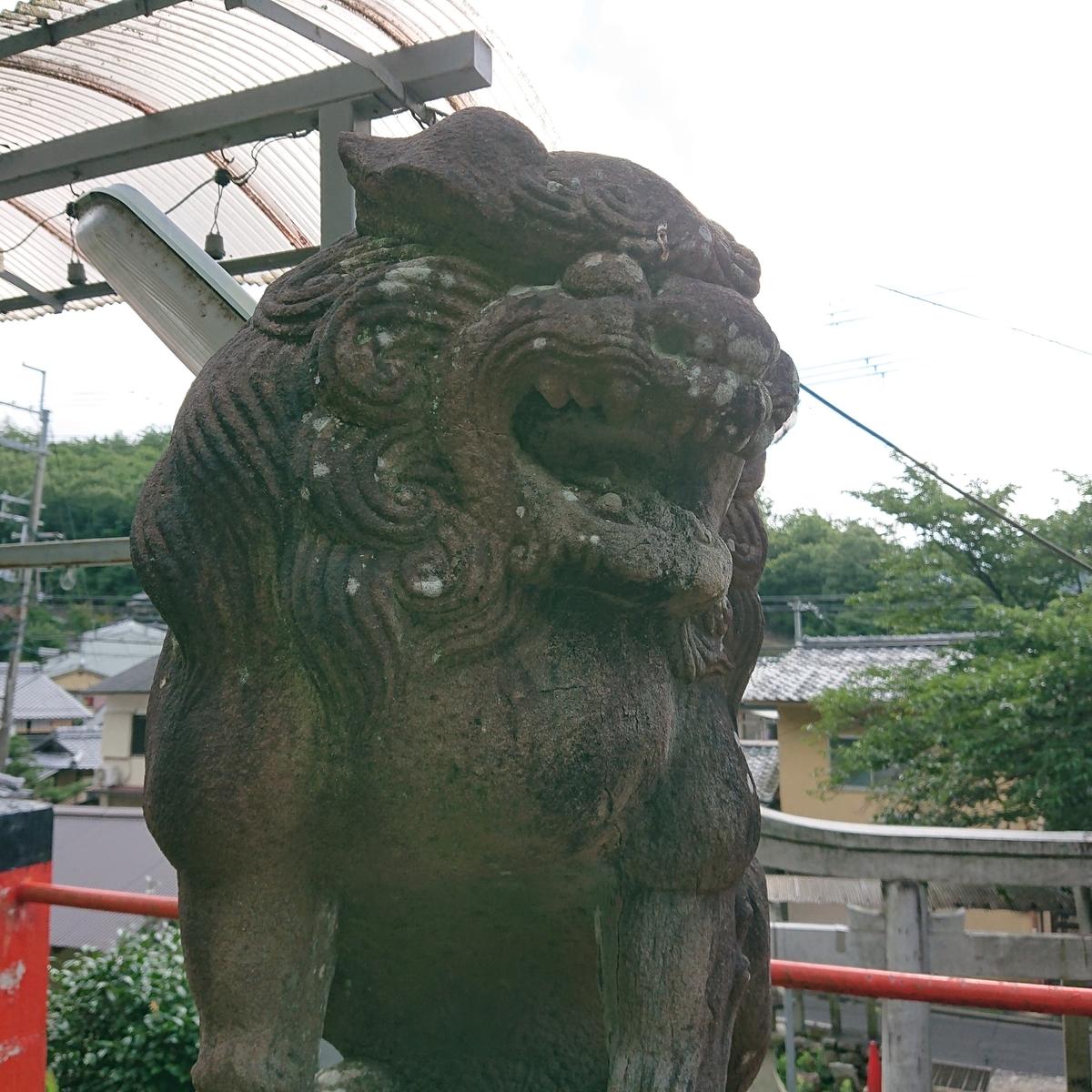 f:id:Kaimotu_Hatuji:20210726132604j:plain