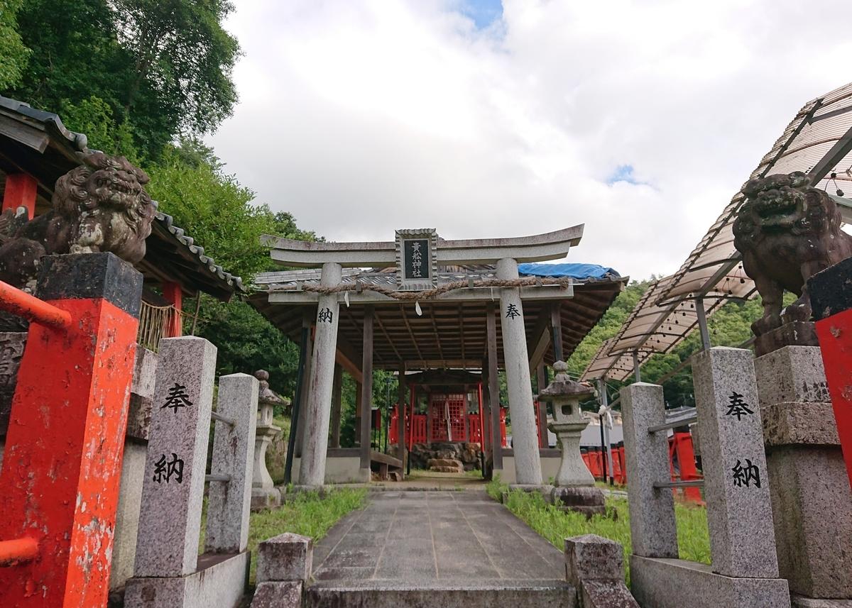 f:id:Kaimotu_Hatuji:20210726132624j:plain