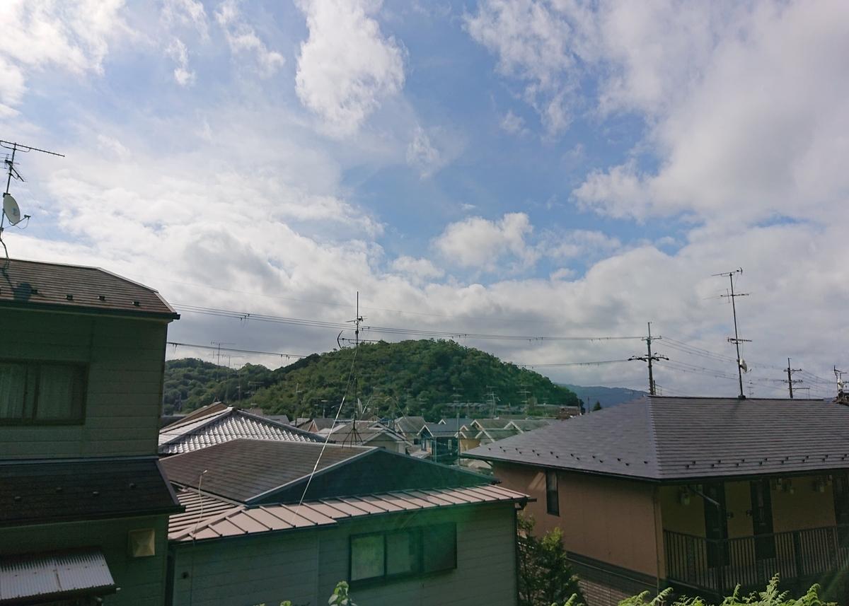 f:id:Kaimotu_Hatuji:20210726132647j:plain