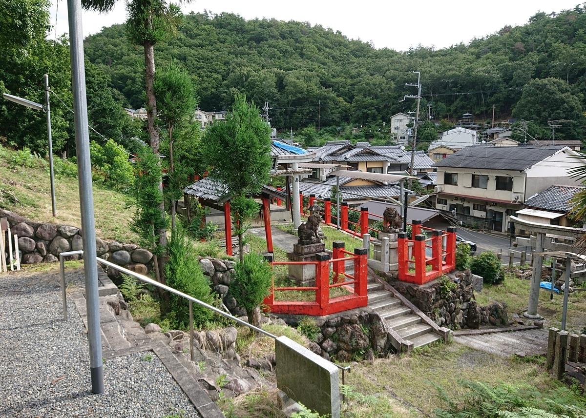 f:id:Kaimotu_Hatuji:20210726132711j:plain