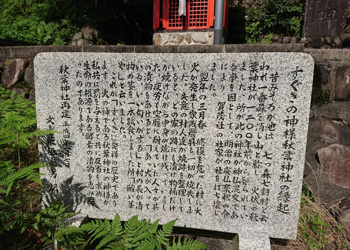 f:id:Kaimotu_Hatuji:20210726132807j:plain