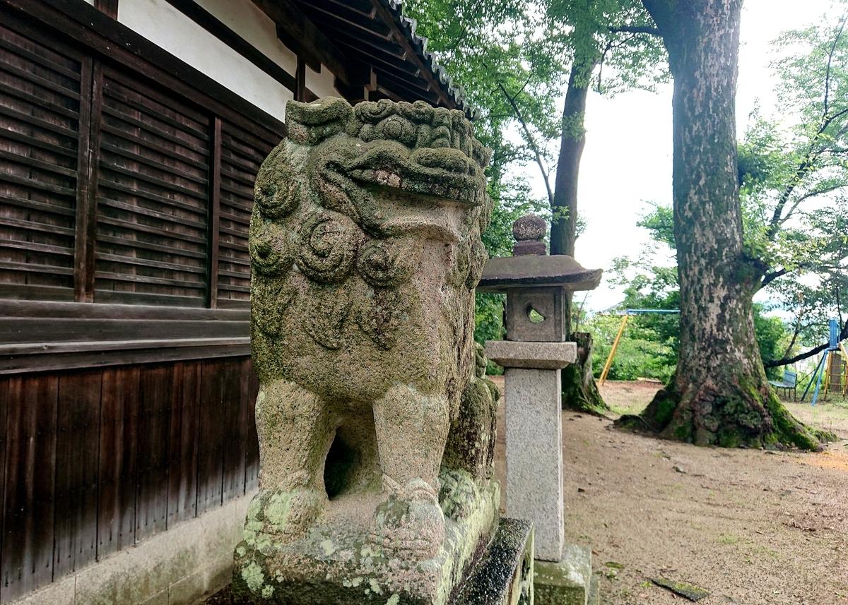f:id:Kaimotu_Hatuji:20210729125136j:plain