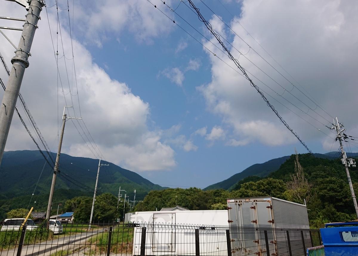 f:id:Kaimotu_Hatuji:20210730163125j:plain