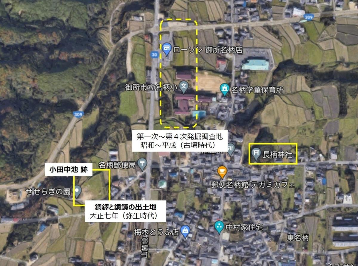 f:id:Kaimotu_Hatuji:20210730171210j:plain