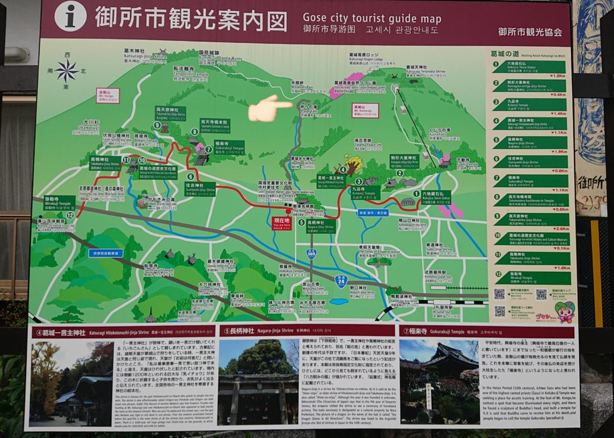 f:id:Kaimotu_Hatuji:20210731141422p:plain