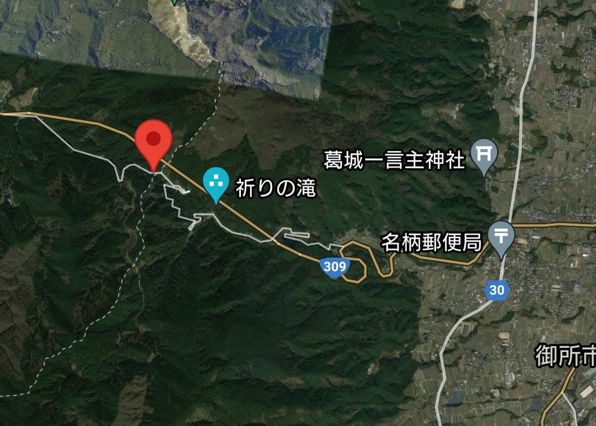 f:id:Kaimotu_Hatuji:20210731141748j:plain