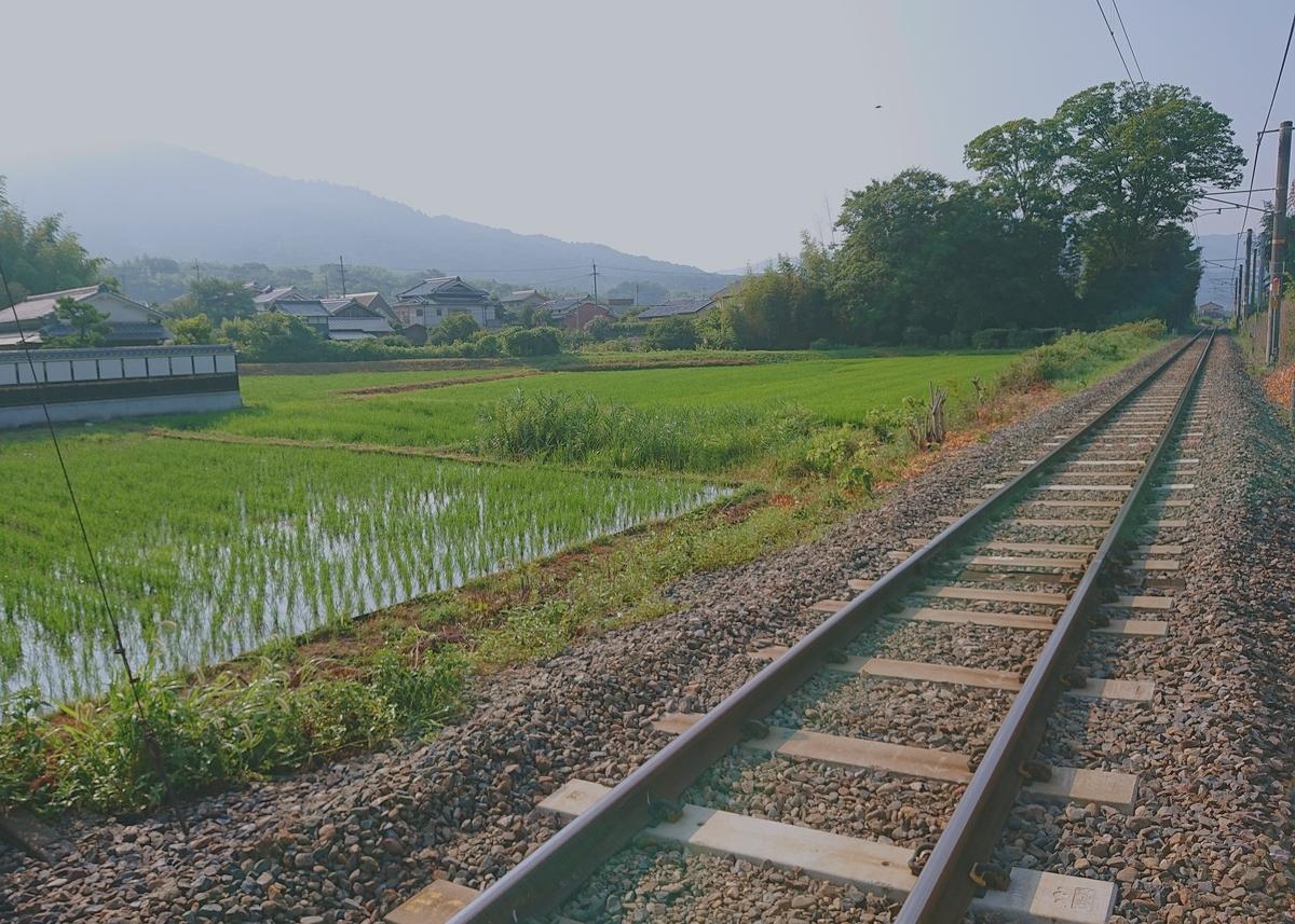 f:id:Kaimotu_Hatuji:20210801130954j:plain