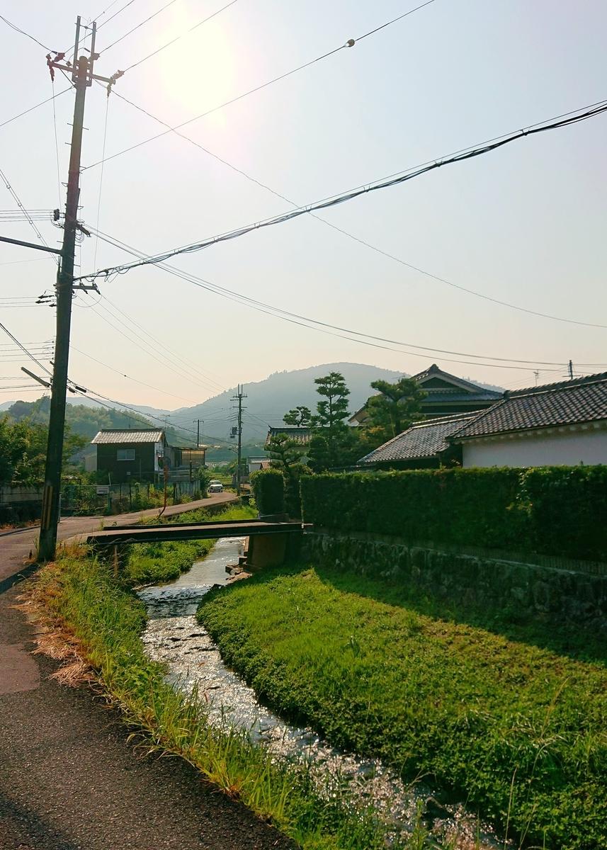 f:id:Kaimotu_Hatuji:20210801131019j:plain