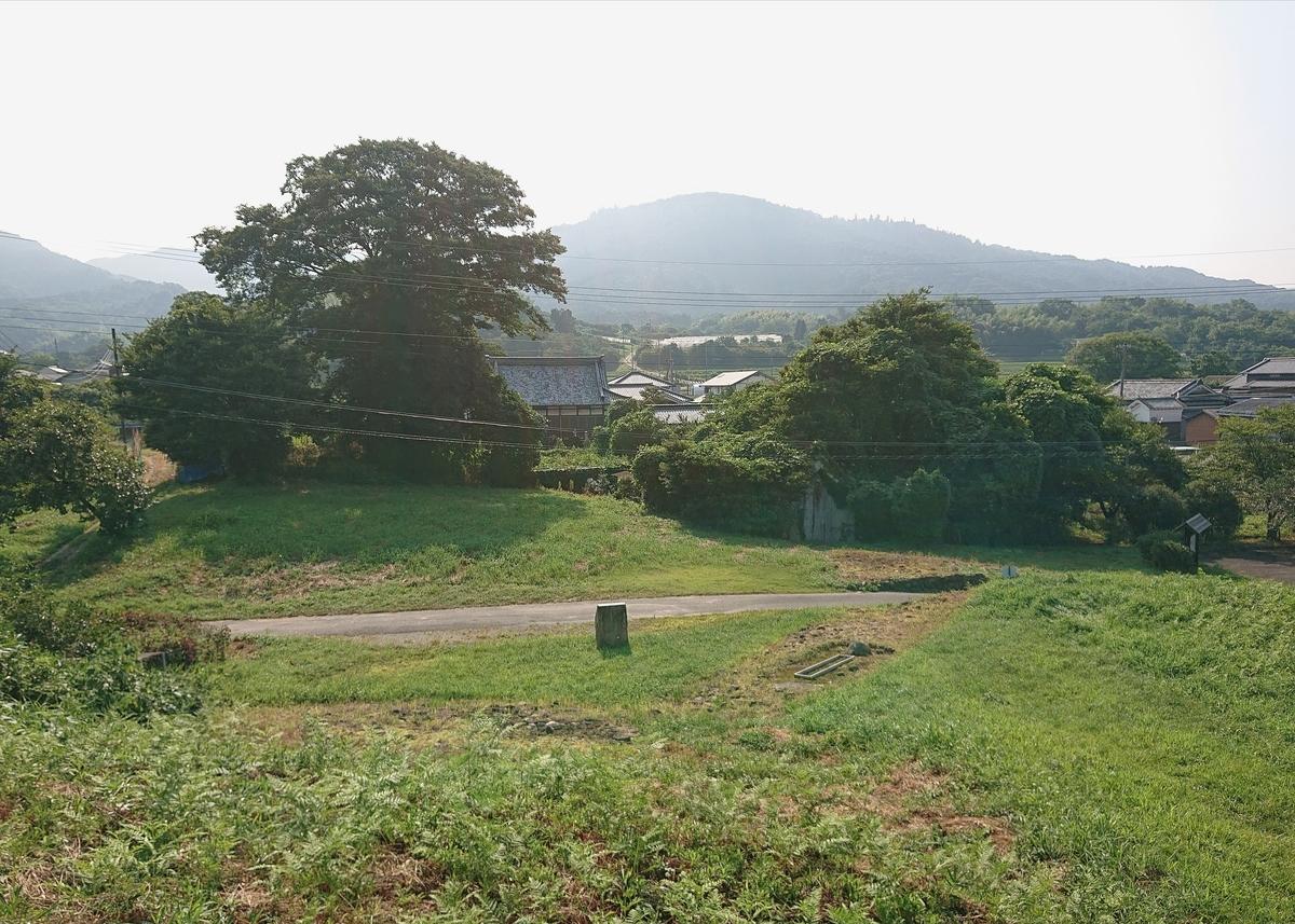 f:id:Kaimotu_Hatuji:20210801131106j:plain