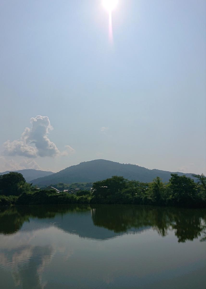 f:id:Kaimotu_Hatuji:20210801131127j:plain