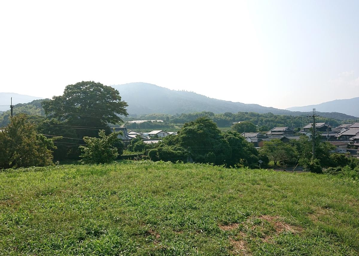 f:id:Kaimotu_Hatuji:20210801131535j:plain