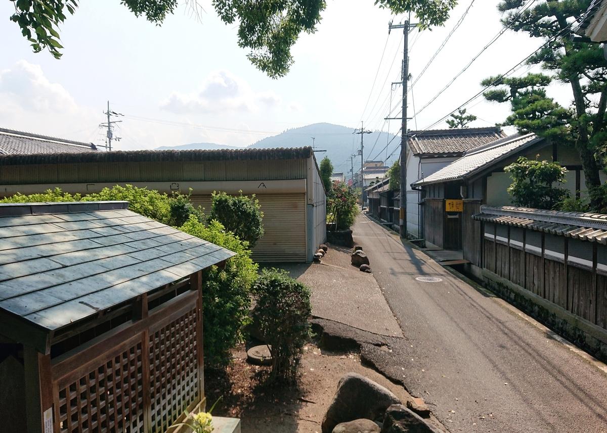 f:id:Kaimotu_Hatuji:20210801131618j:plain