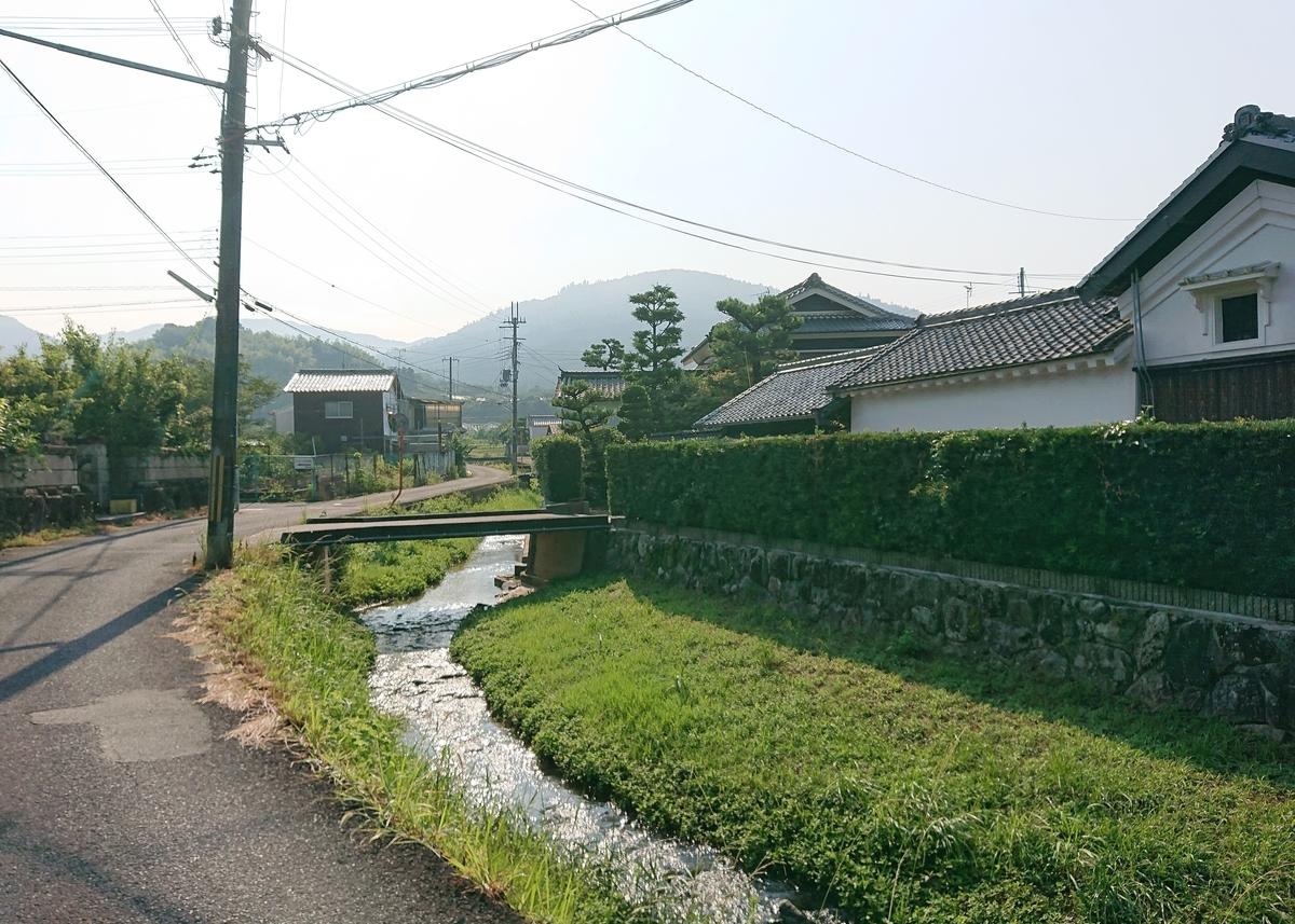 f:id:Kaimotu_Hatuji:20210803113728j:plain