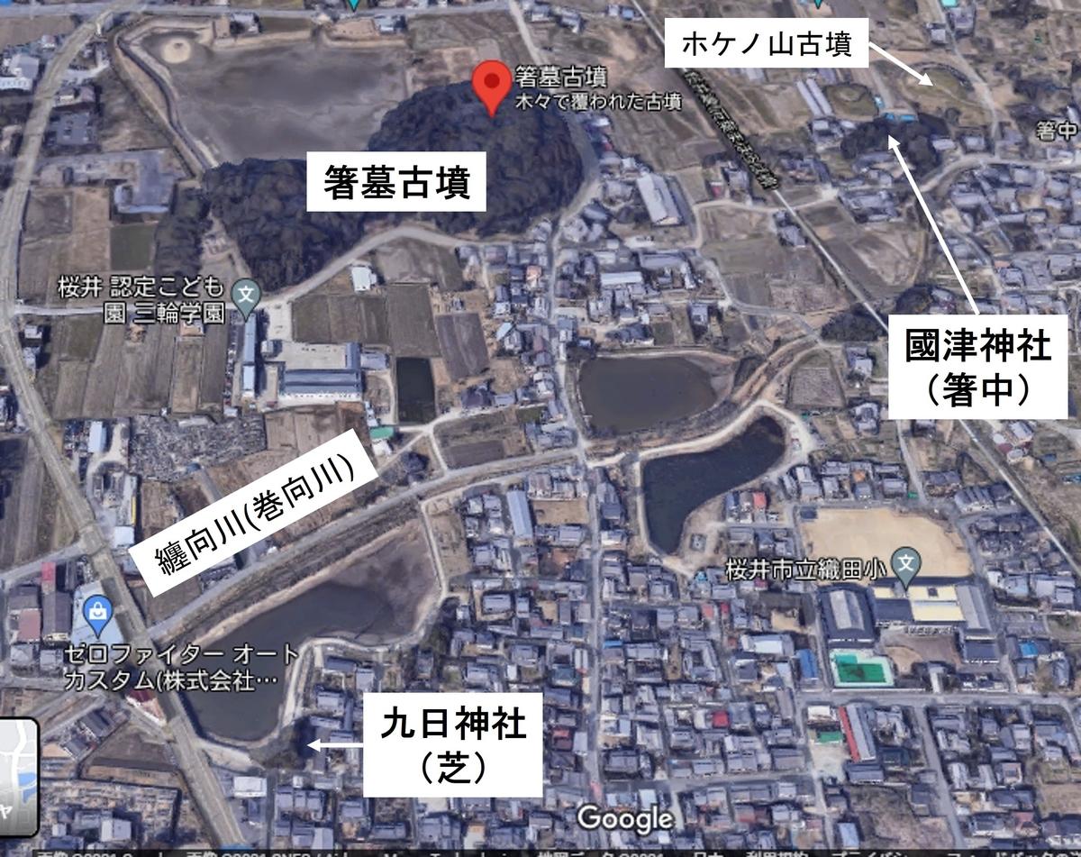 f:id:Kaimotu_Hatuji:20210803130538j:plain