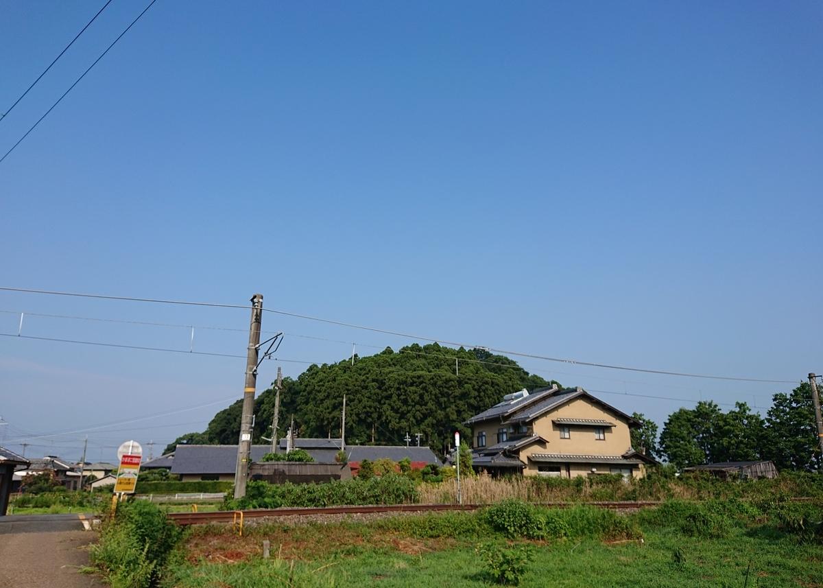 f:id:Kaimotu_Hatuji:20210804045804j:plain