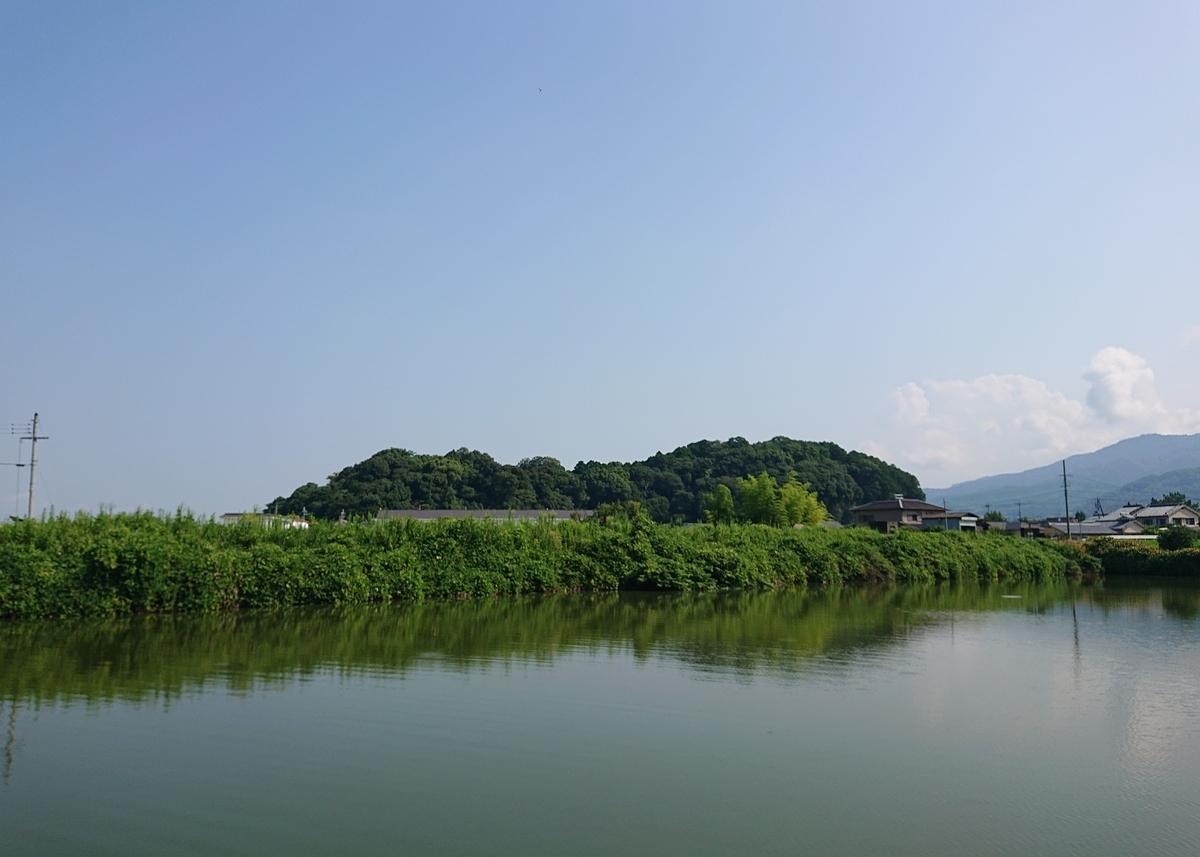 f:id:Kaimotu_Hatuji:20210804165903j:plain