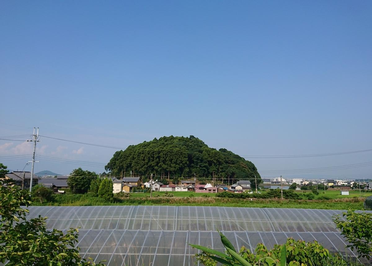 f:id:Kaimotu_Hatuji:20210806140028j:plain