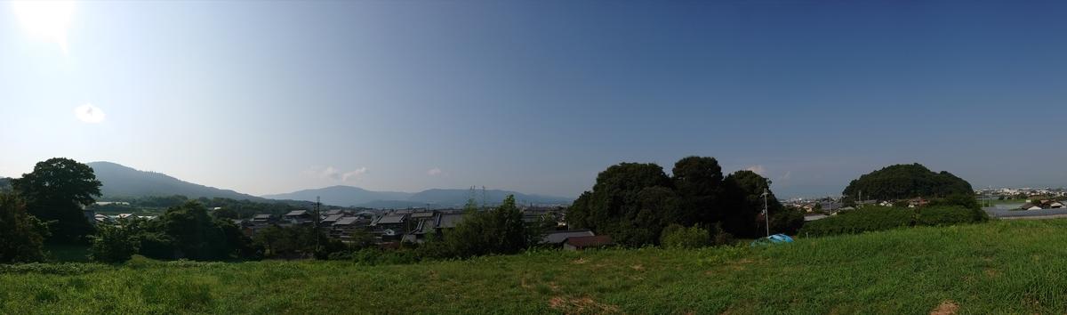 f:id:Kaimotu_Hatuji:20210807111702j:plain