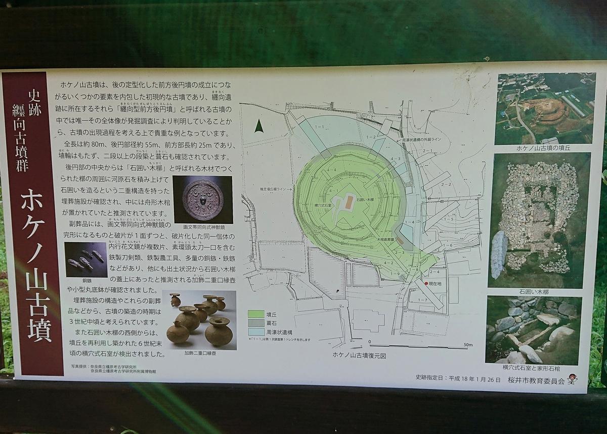 f:id:Kaimotu_Hatuji:20210807111810j:plain