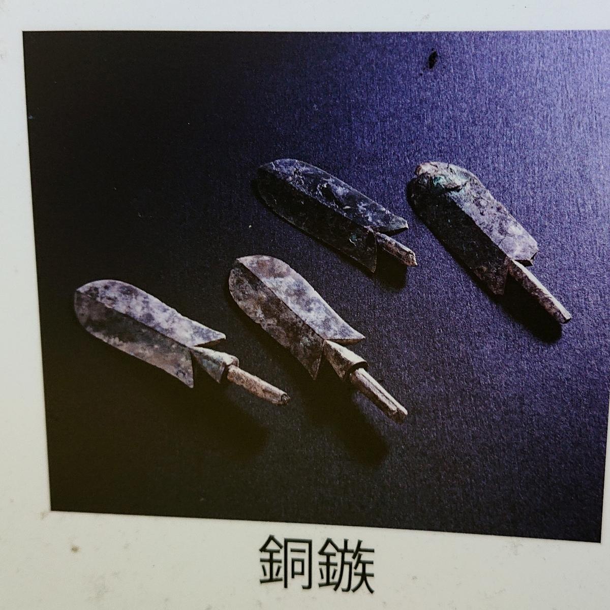 f:id:Kaimotu_Hatuji:20210807111915j:plain