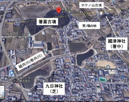f:id:Kaimotu_Hatuji:20210807120206j:plain