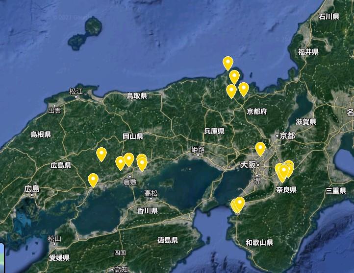f:id:Kaimotu_Hatuji:20210811114727j:plain