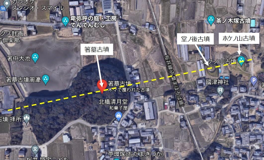 f:id:Kaimotu_Hatuji:20210812155320j:plain
