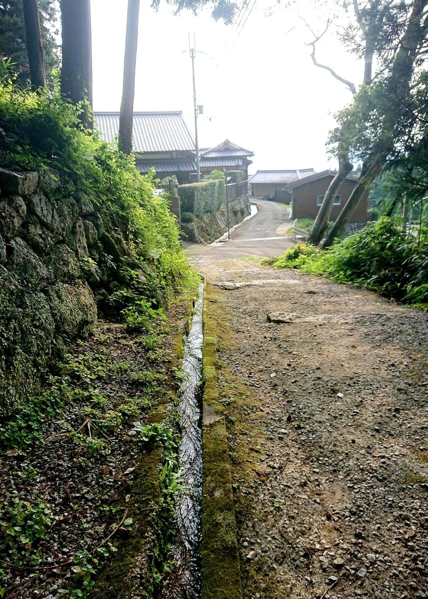 f:id:Kaimotu_Hatuji:20210815150109j:plain