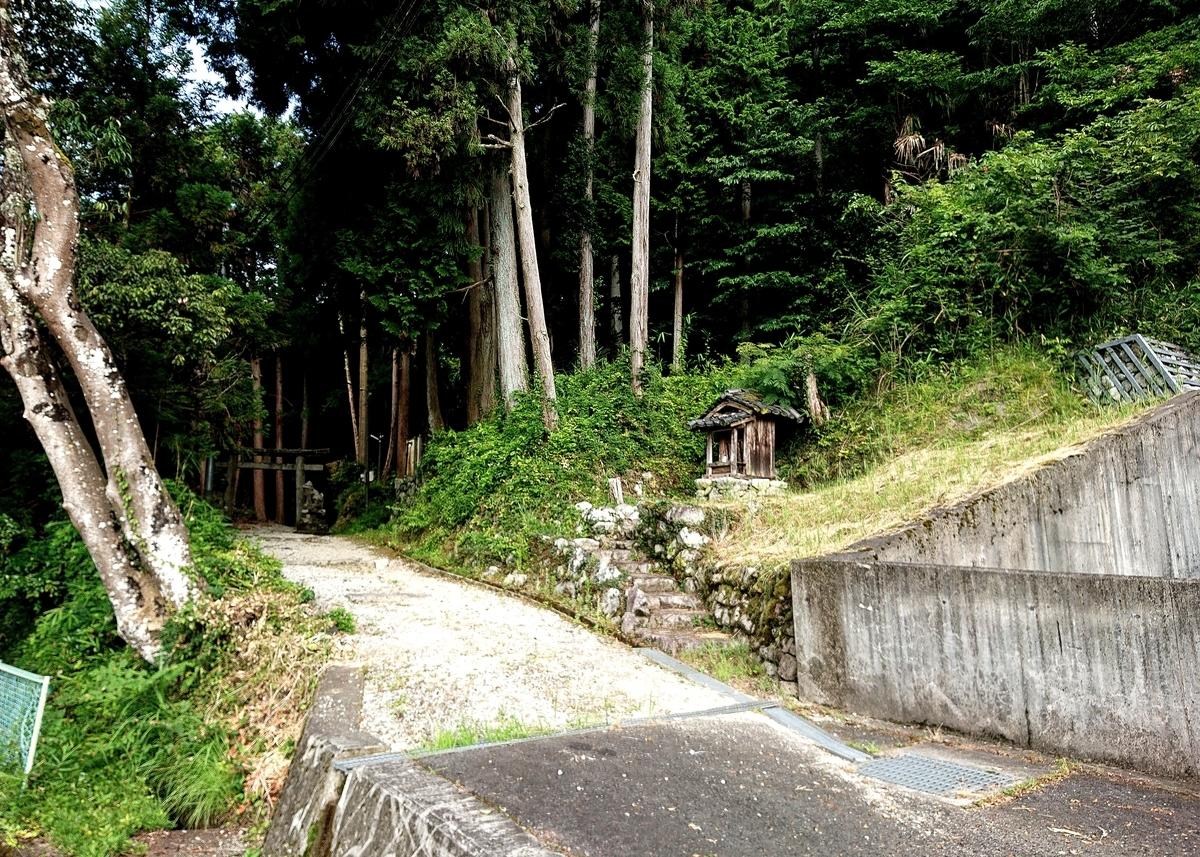 f:id:Kaimotu_Hatuji:20210815150850j:plain