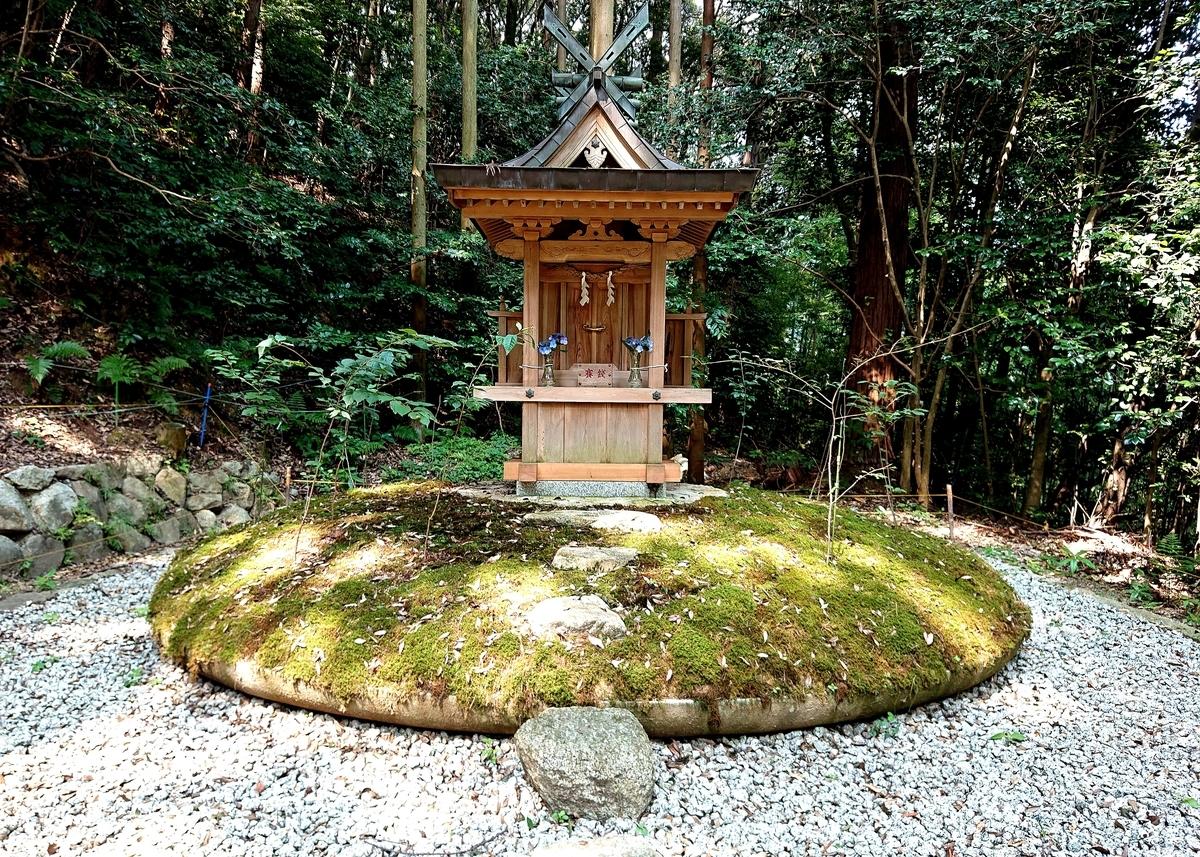 f:id:Kaimotu_Hatuji:20210816103536j:plain