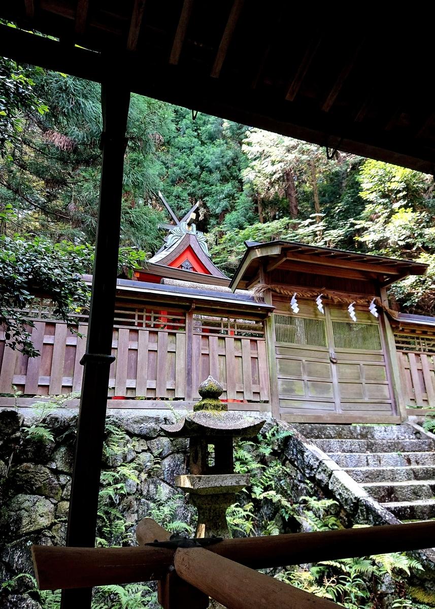 f:id:Kaimotu_Hatuji:20210816103707j:plain