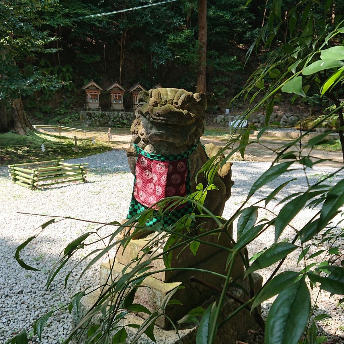 f:id:Kaimotu_Hatuji:20210816103909j:plain